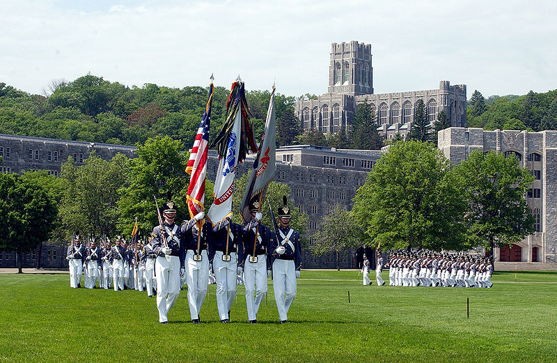 https://www.westpoint.edu/sites/default/files/revslider/image/1280_profile.jpg