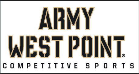 Army West Point Competitive Sports