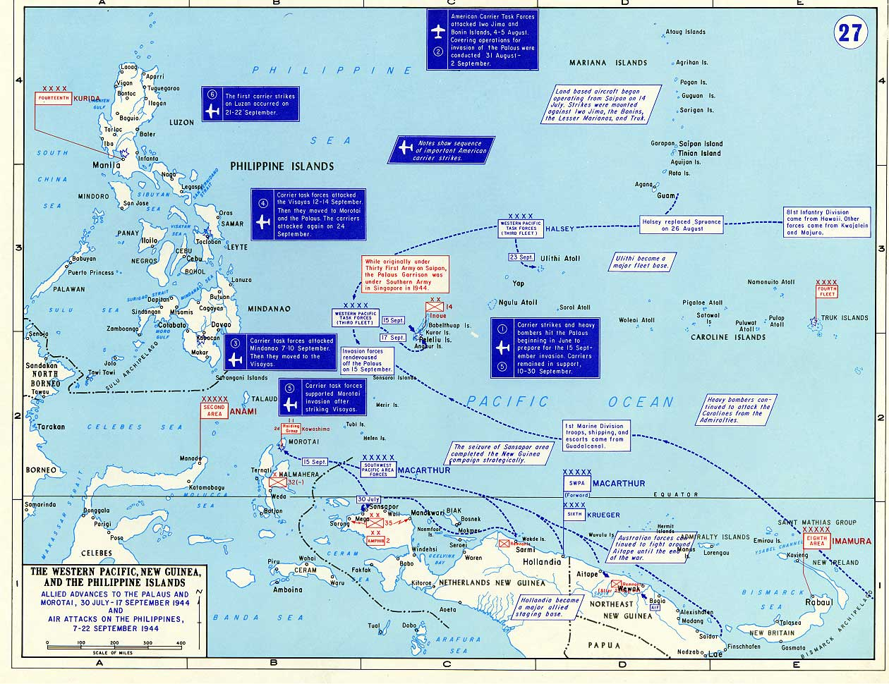 World War II - Asia-Pacific | United States Military Academy ... on map of japan military, map of japan animation, japanese territory in ww2, japan flag ww2, map of japan christmas, map of japan art, map of japan school, map of japan modern, map of japan japanese, map of japan russia, map of japan 1950s, map of japan 1940s, map of japan korea, map of japan world war 2, map of japan history, map of japan food, map of japan china, map of japan religion, map of japan pokemon, extent of japanese empire in ww2,