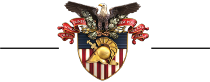 US Military Academy's Logo